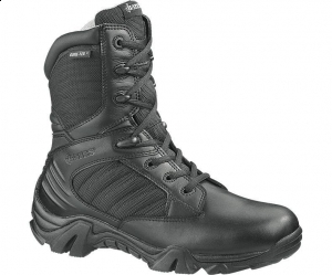 BATES - Bocanci tactici SUA GX-8 COMPOSITE TOE SIDE ZIP BOOT WITH GORE-TEX bocanci, militari, bates, sua, gx8, compozit, toe, side, zip