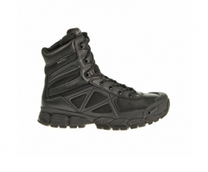 BATES - Bocanci tactici  SUA 8 VELOCITOR ZIP WATERPROOF BOOT